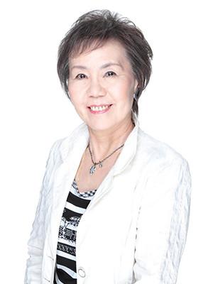 鶴田 恵美子の写真