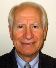 ジョセフ・ペルグリーノの写真